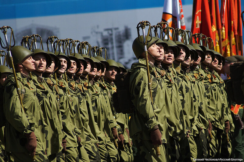 Весна. Военный парад. 07.05.15.19..jpg