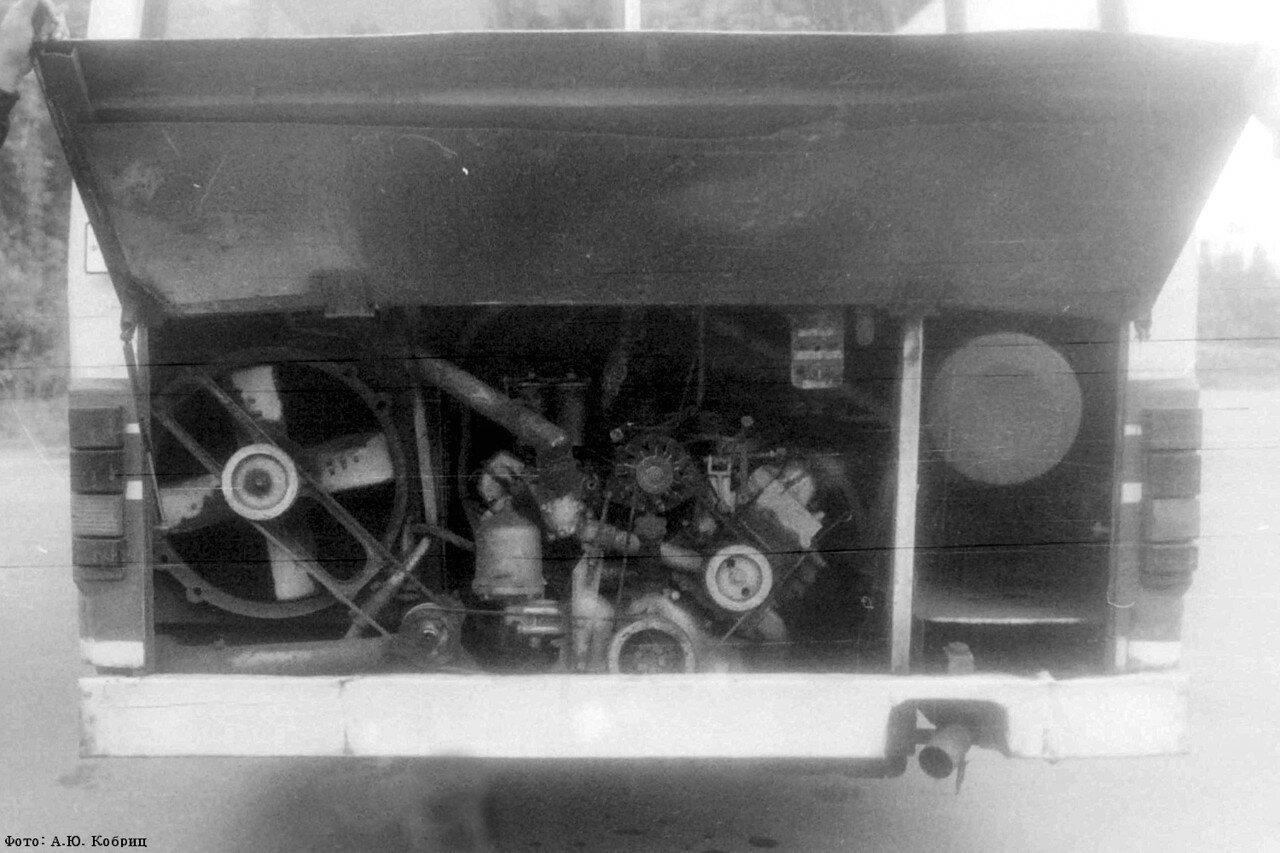 ЛАЗ-42021 3.jpg