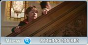 http//img-fotki.yandex.ru/get/9795/40980658.13f/0_1136_dfc023ce_orig.png