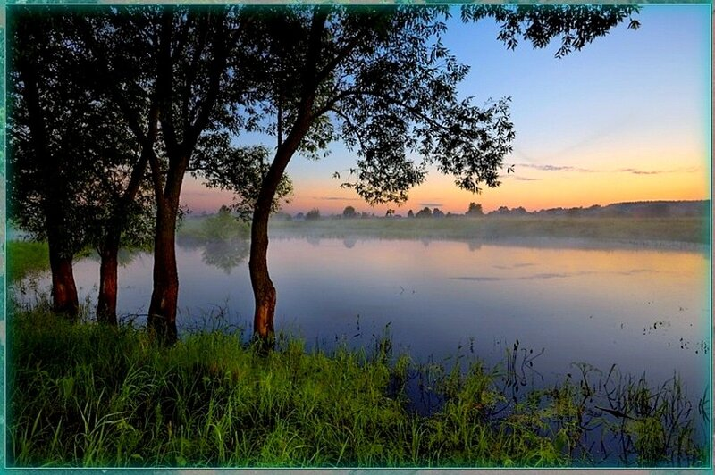 Природа, пейзаж, фото из интернета (201).jpg