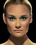 Woman Face ~ Joni T00b.png