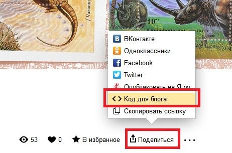 http://img-fotki.yandex.ru/get/9795/82531975.6c/0_b5c10_9312a25e_orig.jpg