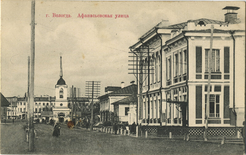 http://img-fotki.yandex.ru/get/9795/97761520.24d/0_85a3f_11726041_XL.jpg