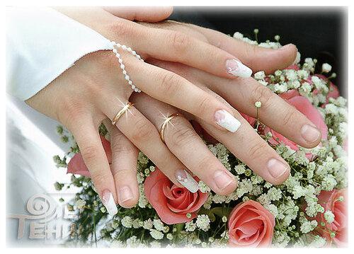 http://img-fotki.yandex.ru/get/9795/97761520.253/0_85b8b_cfe0d58a_L.jpg