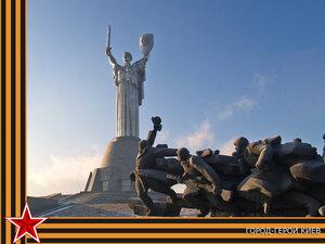 http://img-fotki.yandex.ru/get/9795/97761520.2bb/0_87141_d0e63242_M.jpg