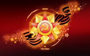 http://img-fotki.yandex.ru/get/9795/97761520.2bc/0_87154_7ed6f803_M.jpg