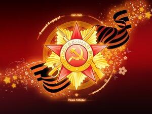 http://img-fotki.yandex.ru/get/9795/97761520.2bc/0_87157_b5b5f45_M.jpg