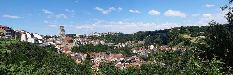 P6165262 Panorama.jpg