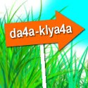 http://da4a-klya4a.ru/?p=2884
