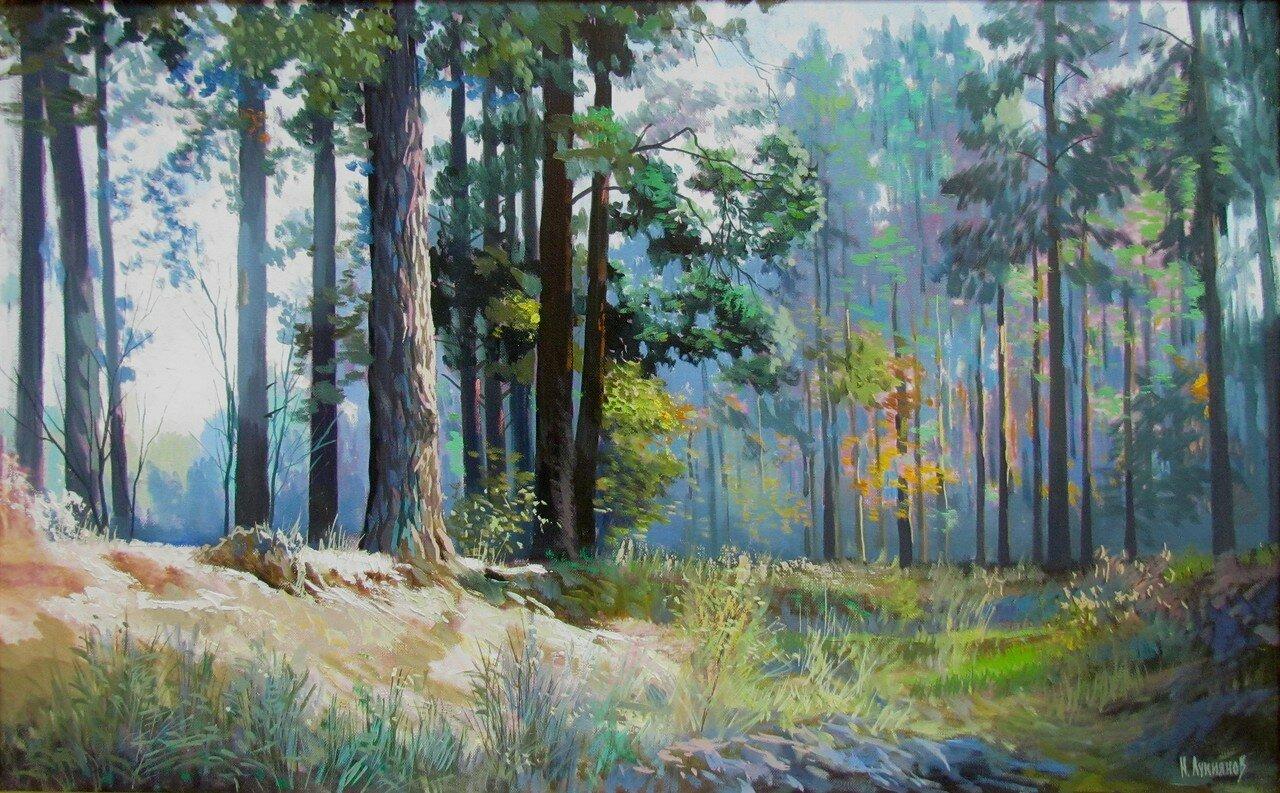 н.лукиянов.лес.jpg