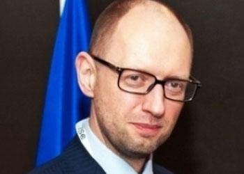 Украинский премьер-министр обратится к Совету Безопасности ООН