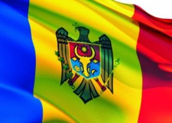 Молдова не признаёт законность референдума в Крыму
