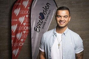 Австралия впервые примет участие в конкурсе «Евровидение»
