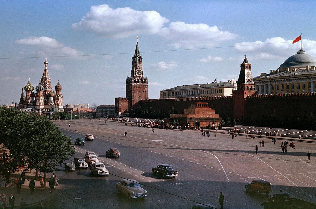 1955 Москва2.jpg