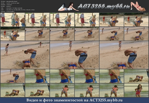 http://img-fotki.yandex.ru/get/9796/136110569.36/0_14f037_8a32ad99_orig.jpg