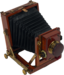 Antique Cameras 14.png