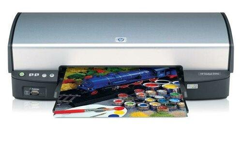 Принтер роскошь или необходимость?