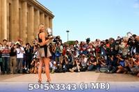 http://img-fotki.yandex.ru/get/9796/14186792.5/0_d6eee_a3d371db_orig.jpg