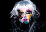 Splash-of-Colour.-Mika.png