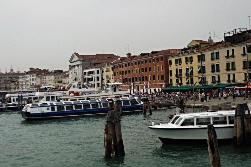Италия  2011г.  27.08-10.09 1032.jpg