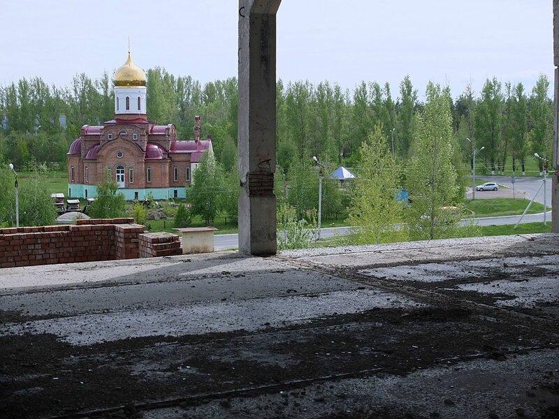 ставрапольский район 132.JPG