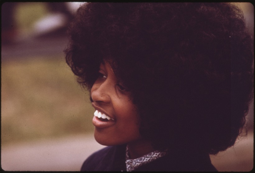 Негритянский квартал в Чикаго 1970 х годов 0 131c94 3b8e889e orig