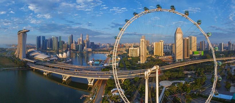 Красивые панорамные фотографии AirPano 0 131e53 656be50d orig