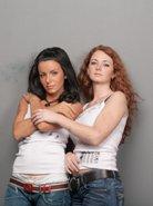 http://img-fotki.yandex.ru/get/9796/221381624.12/0_101568_d790e608_orig.jpg
