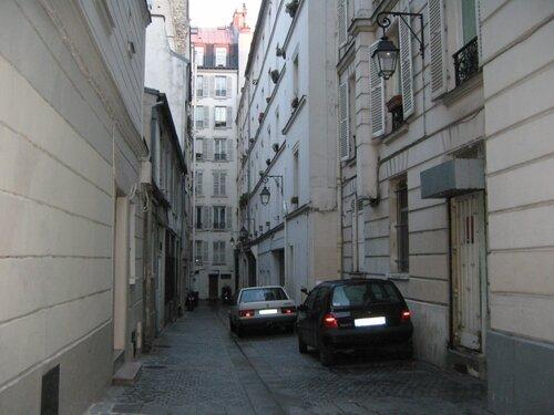 Ах, Париж...мой Париж....( Город - мечта) - Страница 5 0_e1e12_182adcac_L