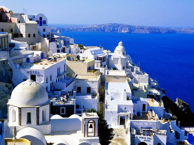 turizm-v-grecii22.jpeg