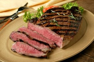 Steak  Wikipedia