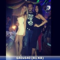 http://img-fotki.yandex.ru/get/9796/247322501.29/0_167237_23fb359a_orig.jpg