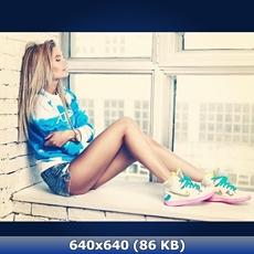 http://img-fotki.yandex.ru/get/9796/247322501.29/0_16723b_36d582f_orig.jpg