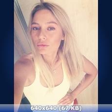http://img-fotki.yandex.ru/get/9796/247322501.2a/0_16723d_6b72e59a_orig.jpg