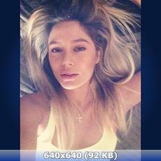 http://img-fotki.yandex.ru/get/9796/247322501.2a/0_16723f_d994485f_orig.jpg