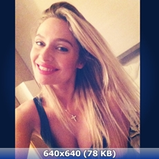 http://img-fotki.yandex.ru/get/9796/247322501.2a/0_167241_f4dc60e4_orig.jpg