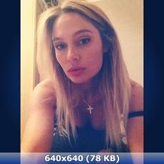 http://img-fotki.yandex.ru/get/9796/247322501.2a/0_167243_393fd5db_orig.jpg