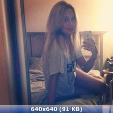 http://img-fotki.yandex.ru/get/9796/247322501.2a/0_167245_268c3ef8_orig.jpg