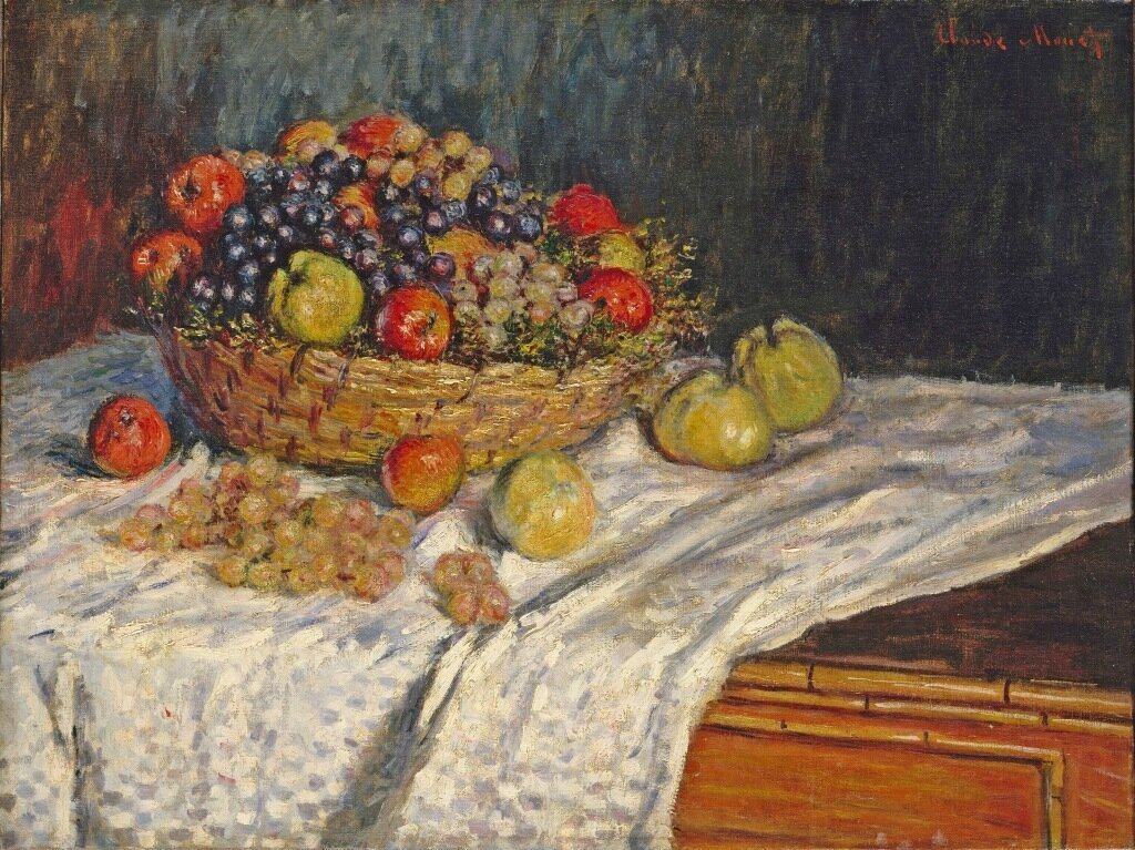 Still Life with Apples and Grapes, 1879.jpg