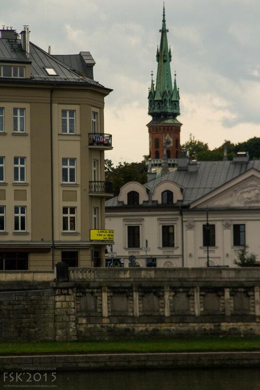 Krakow-165.jpg
