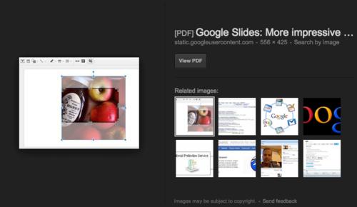 images-in-pdf-google-index2.png