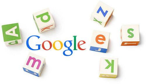Google: заглавные буквы в написании URL не влияют на ранжирование