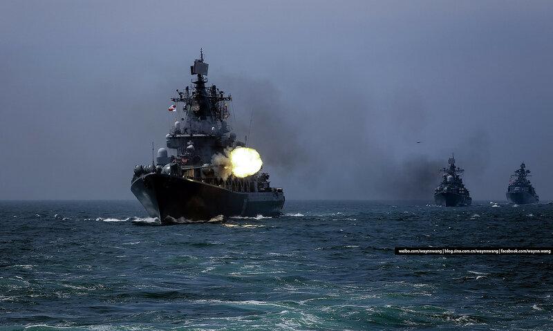 15-3834607-russia-s-pacific-fleet-east-china-sea-24-may-2014-2.jpg