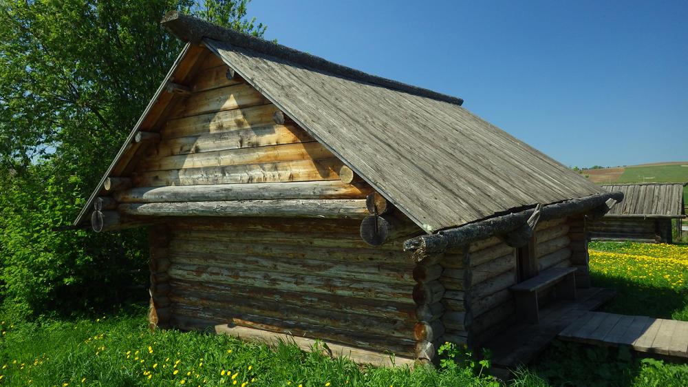 http://img-fotki.yandex.ru/get/9796/2820153.55/0_ece16_ee2b2bb9_orig.jpg