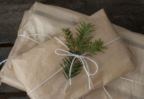 как-красиво-упаковать-подарок-к-новому-году13.jpg