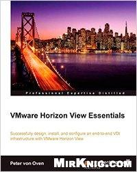 Книга VMware Horizon View Essentials