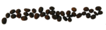Kirke78_Relax_element (52).png