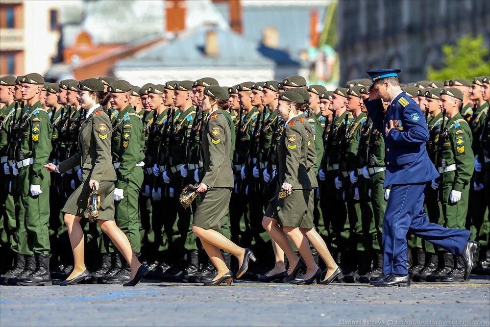 El desfile militar en la Plaza Roja de Moscú celebra la victoria sobre el nazismo 0_c2bb4_d30081b4_XXXL