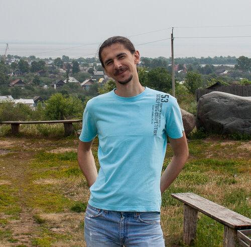 20100704_094306_places_kozmodemyansk_0028.jpg