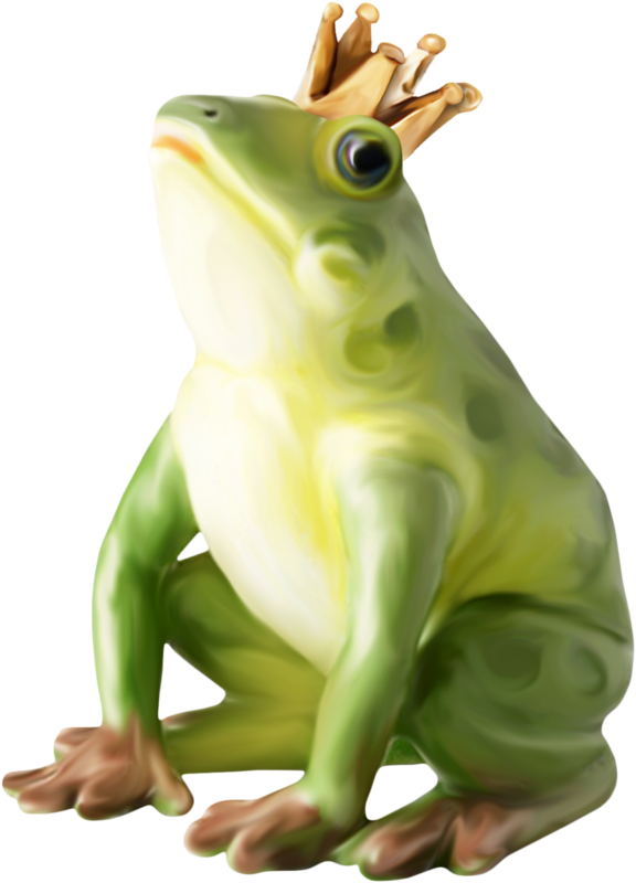 priss_froggyday_frog3.2.png